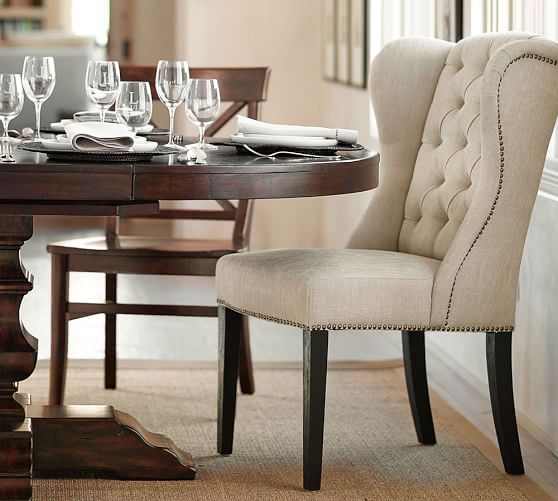 thayer-tufted-wingback-dining-chair-c